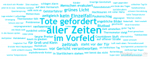 floskelwolke_aktuell